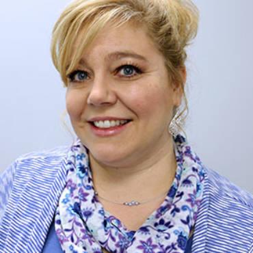 Cindy-Vision-Therapist1.jpg