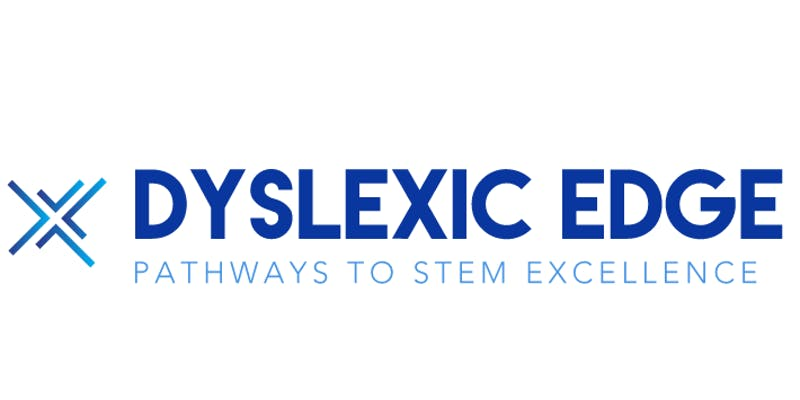 Dyslexic Edge Pathways To Stem Excellence