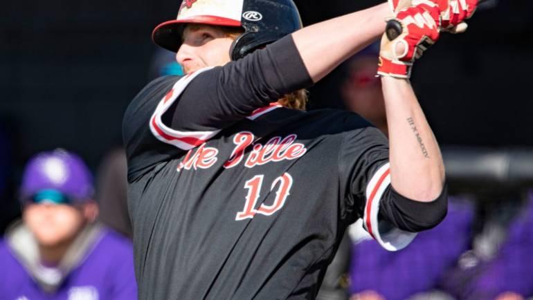 Michael Neustifter, Neuro-Optometric Rehabilitation, and a Path to Major League Baseball