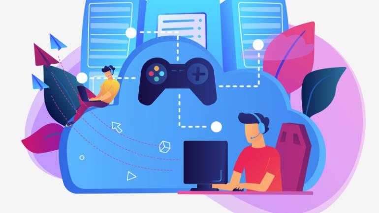 Global Myopia Awareness Coalition Enlists Gaming Influencers to Spread Myopia Awareness