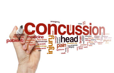 Head Injury With Loss Of Consciousness Tied To Higher Prevalence Of Disability Later In Life, Study Indicates